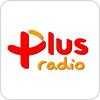 """Radio Plus Gdańsk"" hören"