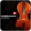 """RadioCrazy Classical"" hören"