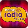 """""""Rádio NossaRádio 97.3 FM"""" hören"""
