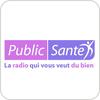 """Radio Public Santé"" hören"