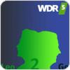 """""""WDR 5 - Leo to go"""" hören"""
