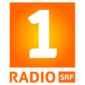 Radio SRF 1 Regionaljournal Ostschweiz