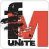 """""""Unite.FM :: Dance"""" hören"""