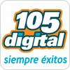 """""""105 Digital"""" hören"""
