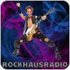 """Rockhaus Radio"" hören"