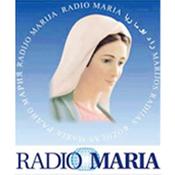 RADIO MARIA DEUTSCHLAND