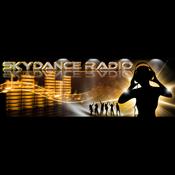 Skydanceradio