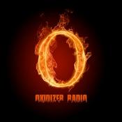 Oxidizer Radio