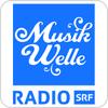 """Radio SRF Musikwelle"" hören"