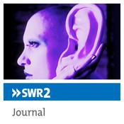 SWR2 Journal