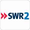 """SWR2 Journal"" hören"