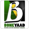 """Boneyaad Radio"" hören"