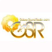 GalaxySoundRadio