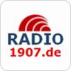 """""""Radio 1907"""" hören"""