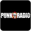 """Punk Radio"" hören"