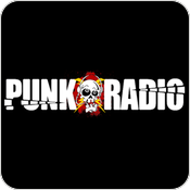 Punk Radio