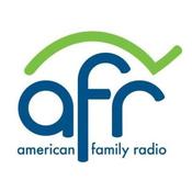 KEJA - American Family Radio 91.7 FM