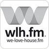 """WE LOVE HOUSE FM"" hören"