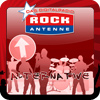 """ROCK ANTENNE - Alternative"" hören"