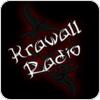 """""""Krawallradio """" hören"""