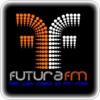 """Futura FM"" hören"