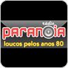 """Rádio Paranóia"" hören"