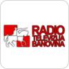 """Radio Banovina"" hören"
