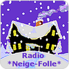 """Radio Neige-Folle"" hören"