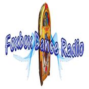 FoxBox-Dance-Radio