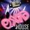 OXID HOUSE