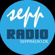 Seppradio