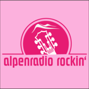 Alpenradio Rockin\'