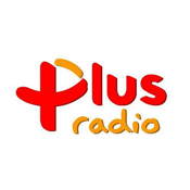 Radio Plus Głogów