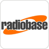 """Radio Base"" hören"