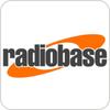 """""""Radio Base"""" hören"""