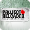 """PROJECT RELOADED"" hören"