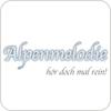 """""""Alpenmelodie"""" hören"""