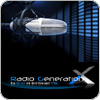 """Radio Generation X - Club"" hören"
