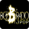 """Big B Radio - JPop Channel"" hören"