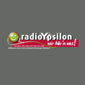 Radio Ypsilon