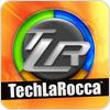 """TechLaRocca Hard"" hören"