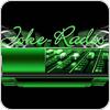 """""""Joke-Radio"""" hören"""
