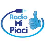 Radio Mi Piaci