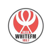 Ibiza White 103.7 FM