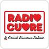 """""""Radio Cuore"""" hören"""