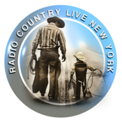Radio Country Live