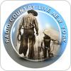 """Radio Country Live"" hören"