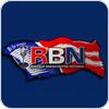 """Republic Broadcasting Network"" hören"