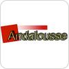 """""""Radio Andalousse"""" hören"""