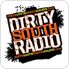 """Dirty South Radio Online"" hören"